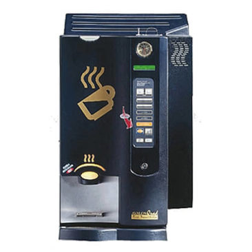 Avalon-Quad-1-Coffee-Machine