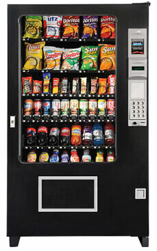Visi-Combo-Vending-Machine11