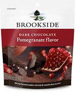 Brookstone-Pomegranate-Dark-Chocolate