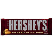 Hershey-chocolate-bar-Almond