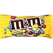 MM-Peanut