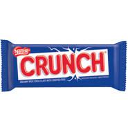 crunch-bar